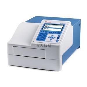 酶标仪/Multiskan FC 全自动酶标仪